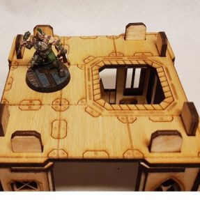 Necromunda Tower Floor Small 01